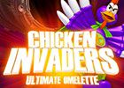 Chicken Invaders 4 - Standard Edition