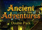 Ancient Adventures Double Pack