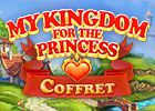 My Kingdom for the Princess Coffret