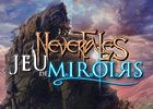 Nevertales: Jeu de Miroirs