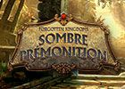 Forgotten Kingdoms: Sombre Prémonition