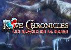 Love Chronicles: Les Glaces de la Haine