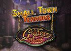 Small Town Terrors: Galdor's Bluff