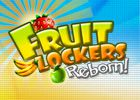 Fruit Lockers Reborn
