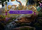 Lost Lands: L'Or Maudit Edition Collector