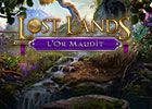 Lost Lands - L'or Maudit