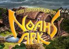 The Chronicles of Noah s Ark