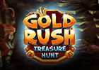 Gold Rush-Treasure Hunt