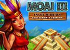 Moai 3  Trade Mission Collector s Edition