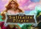 Solitaire Pirates