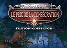 Punished Talents: Le Prix de la Consécration Édition Collector