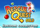 Rescue Quest Gold Edition Collector