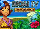 Moai 4: Terra Incognita Edition Collector