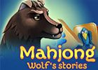 Mahjong Wolf's Stories