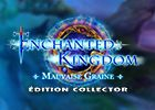 Enchanted Kingdom: Mauvaise Graine Édition Collector