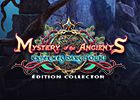 Mystery of the Ancients: Enfermés dans l'Oubli Édition Collector