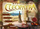 National Geographic Games: Mystery of Cleopatra