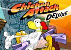 Chicken Attack Deluxe