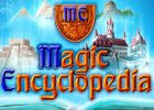 Magic Encyclopedia: First Story
