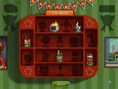 T l charger burger bustle cuisine bio jeux gratuits en ligne avec - Telecharger les jeux de cuisine gratuit ...