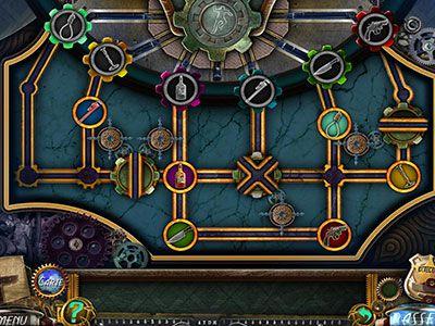 day of reckoning 2 jeux de téléchargement de gamecube