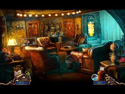 Telecharger Sea of Lies: Vague de Trahison dition Sea of Lies: Vague de Trahison dition Collector - Jeux Super Pack - PC