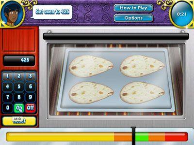 T l charger cooking academy 2 jeux gratuits en ligne avec - Telecharger les jeux de cuisine gratuit ...