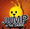 Jumpin in the dark