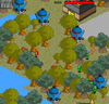 Strategy Defense 11