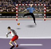 Handball - Coupe du Monde 2015
