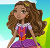 Ever After High - Relooking Cedar Wood