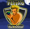 Flying Richard
