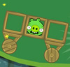 Bad Piggies Online 2016