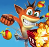 Crash Bandicoot 2 N-tranced