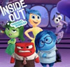 Inside Out Thought Bubbles Lite