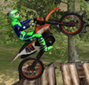 Bike Trials Offroad 2