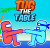 Tug The Table