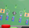 Upgrade Complete
