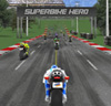 Racing Bike Hero