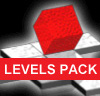 On The Edge - Levels Pack