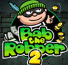 Bob The Robber 2 Remastered