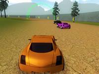 Télécharger Unity Web Player - 01net.com - Telecharger.com