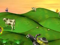 Jouer teletubbies jeux gratuits en ligne avec - Teletubbies telecharger ...