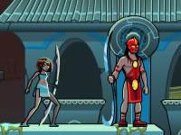 jeux flash 1248