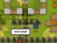 jouer super battle city jeux gratuits en ligne avec. Black Bedroom Furniture Sets. Home Design Ideas