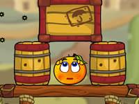 jouer cover orange journey wild west jeux gratuits en ligne avec. Black Bedroom Furniture Sets. Home Design Ideas