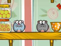 jouer rats invasion 2 jeux gratuits en ligne avec. Black Bedroom Furniture Sets. Home Design Ideas