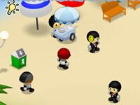 jouer tropical ice tycoon jeux gratuits en ligne avec. Black Bedroom Furniture Sets. Home Design Ideas