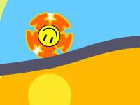 Star Island Jeux 35