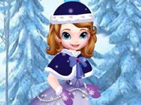 Jouer princesse sofia a un accident jeux gratuits en - Jeux de princesse sofia gratuit ...